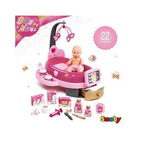 Nursery electrónica - 33720317
