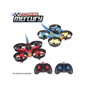 Mercury racing drone - 15480739