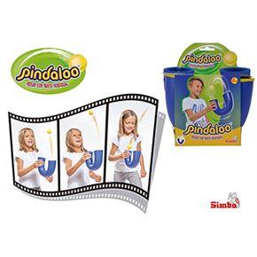 Pindaloo - 33302185