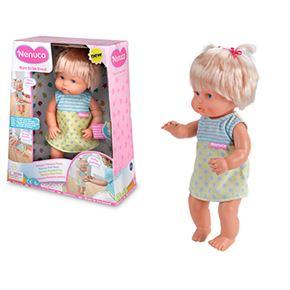 Nenuco primeros pasos - 13004947
