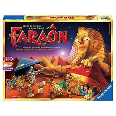 Faraón - 26926718