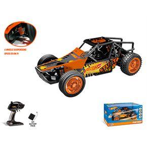 R/c hot weels stunt buggy - 25263437