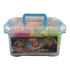 Caja magic sand 2000 gramos - 87876200