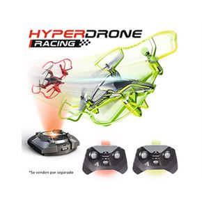 Hyperdrone racing starter kit - 15484769