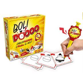 Bo-li-doooo - 14776191