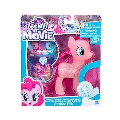 My little pony luces de amistad - 25538852