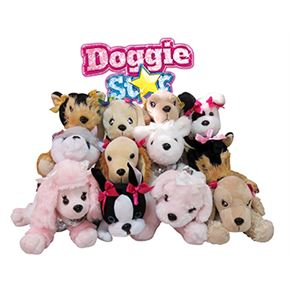 Doggie star - 50905544