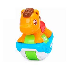 Animalito infantil con rodamiento - 97203105