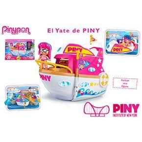 Piny yate - 13003069