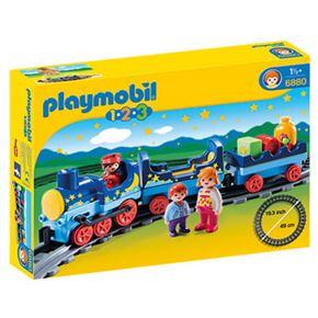 1.2.3 tren con vias - 30006880