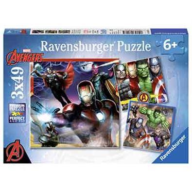 3x49 avengers - 26908017