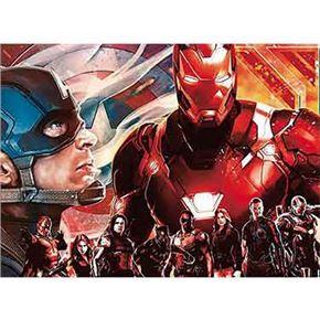 300 xxl marvel avengers - 26913216