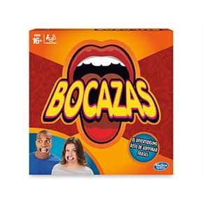Bocazas - 25537006