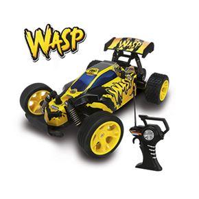 Wasp radio control - 15480650