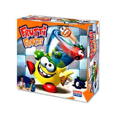 Fruti fruti - 12526600