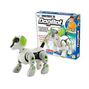 Dogbot cefa robotics - 04822002
