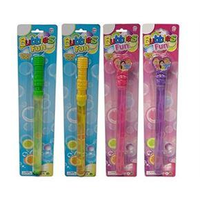 Burbujas gigantes 37 cm - 87856455