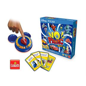 No panic disney junior - 14770372