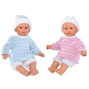 Tiny lloron bebe niña - 49903311