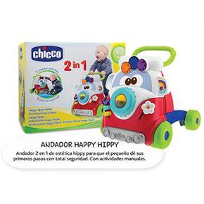 Andador happy hippy - 06005905