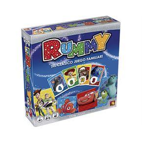 Rummy disney - 50302800