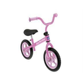 First bike rosa - 06017161