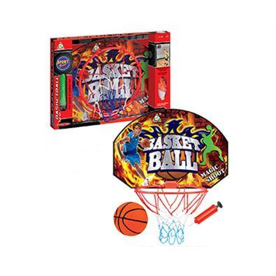 Canasta baloncesto 29 cm - 87892962