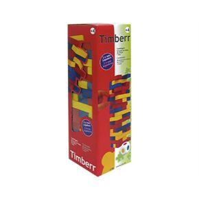 Timber - 99829119