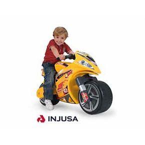Correpasillos moto winner - 18500194