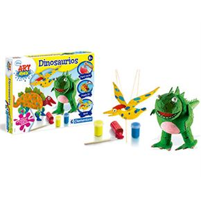 Art attack dinosaurios - 06665419