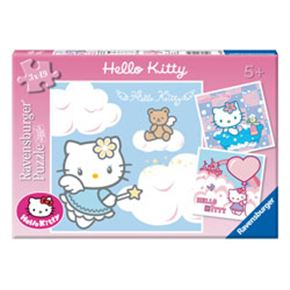 3x49 hello kitty - 26909271