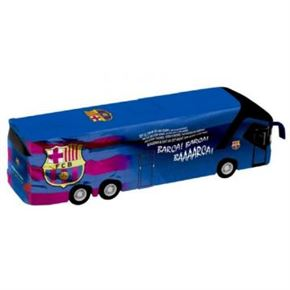 Bus l fcon barcelona - 47263522
