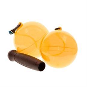 Bolas voladoras - 03506750