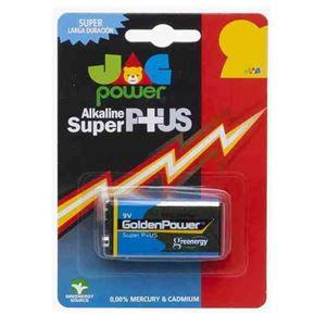 Pila 9v superalcalina - 93620622