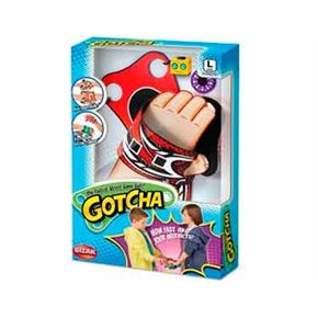 Gotcha set doble - 03500252