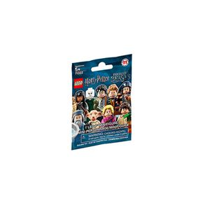 Sobres lego harry potter - 22571022