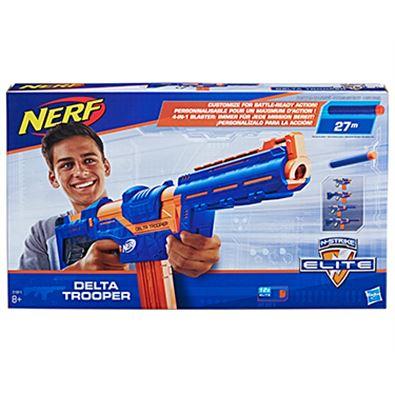 Nerf delta trooper - 25548260