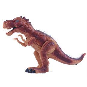 Dinosaurio 44.5 cm.