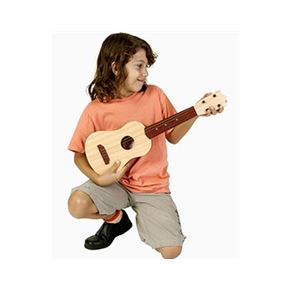 Guitarra española 56 cm
