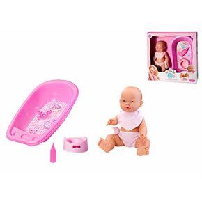 Tu bebe bañera - 49901143