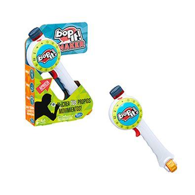 Bop it maker - 25541727