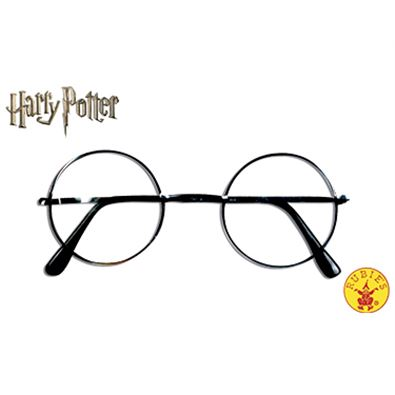 Gafas harry potter - 78909705