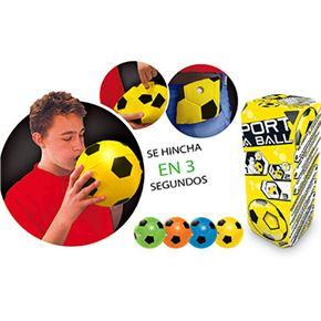 Port- a - ball - 14731689