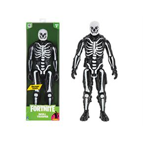 Fortnite skull tooper