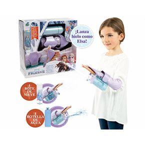 Frozen ii guante mágico nieve - 23408063