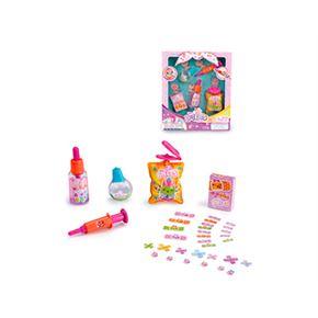 Bellie-kit de emergencias - 13005392