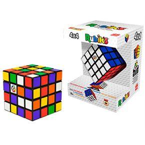 Rubiks 4x4 cube - 14772109