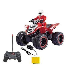 Quad con bateria - 97200005