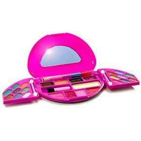 Estuche de maquillaje - 87252166