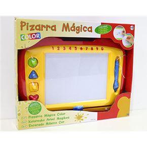 Pizarra magica color - 99801309